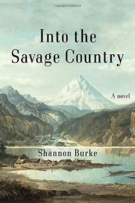 book-savagecountry-cover-jpg