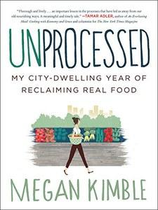 books-unprocessed-cover-jpg