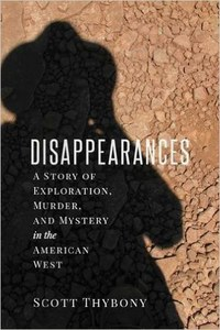 books-disappearances-cover-jpg