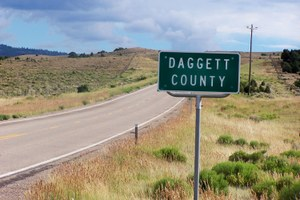 Land transfer battles rage on, county by county