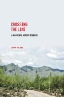 book-crossingtheline-cover-jpg