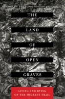 book-landofopengraves-cover-jpg