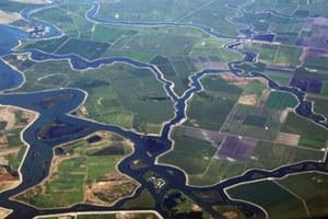 Latest: California moves ahead on Bay Delta tunnels plan