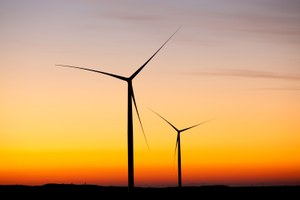See wind power's eerie beauty