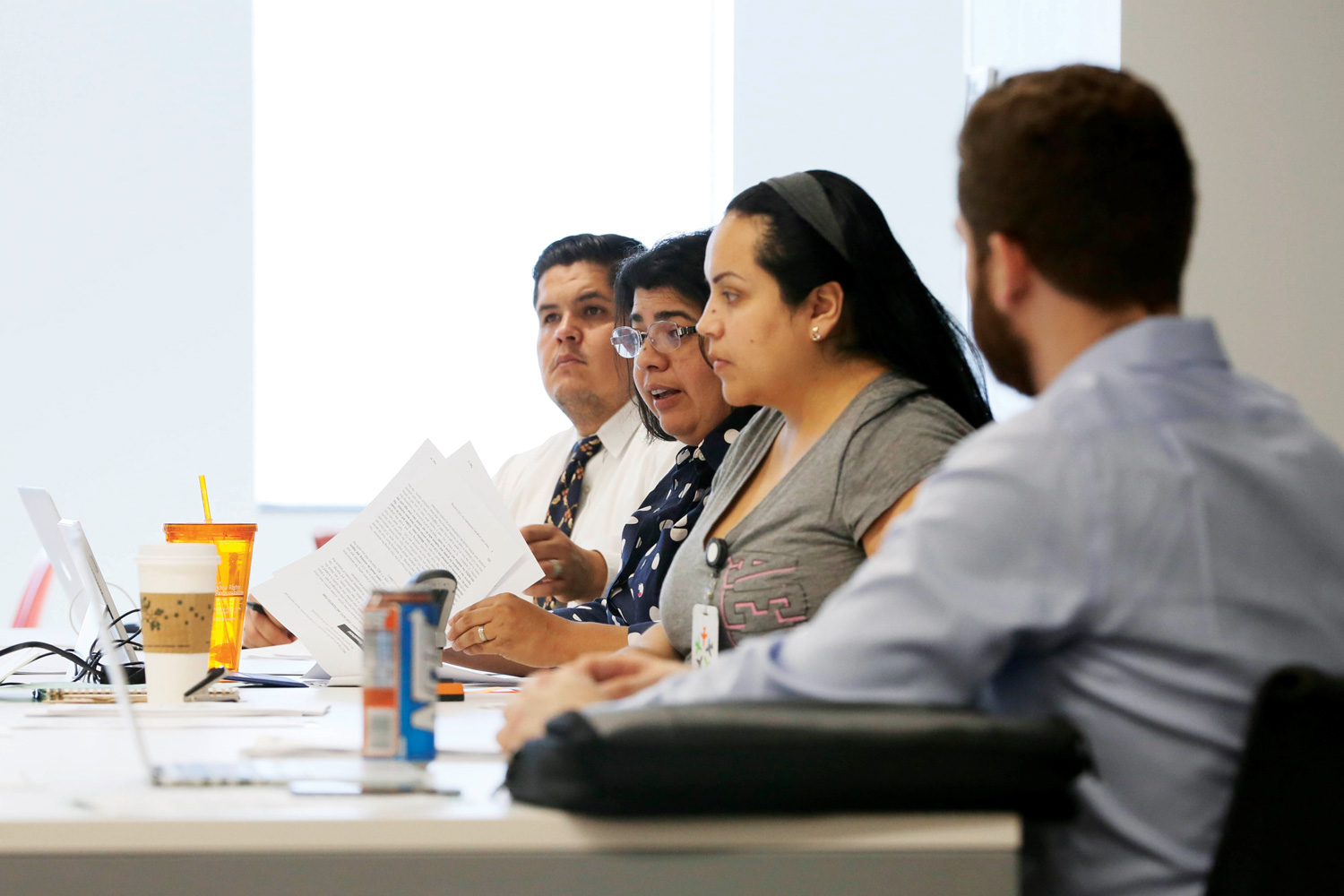 immigration in canada and the need for multicultural education It's well-known that canada is an outlier among immigrant nations, but it is nonetheless interesting to consider in reference to the ongoing and heated debate about immigration in the united states.
