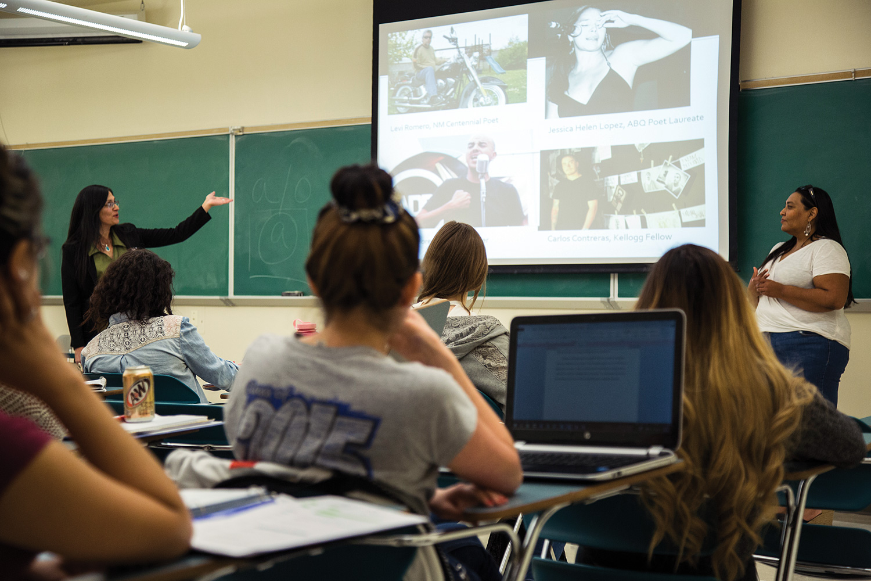 development training mentoring program essay Thus far this semester, i've challenged two pervasive myths about mentoring professional development training in my own academic career.