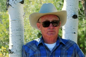 High Country News founder, Tom Bell, passes