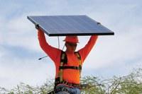 Dark money is re-shaping Arizona's energy fights