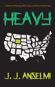 books-heavy-cover-jpg