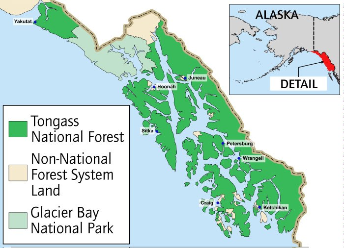 tongass-map-jpg