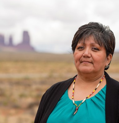 The fight for Bears Ears, on the road