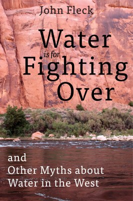 book-waterisforfighting-cover-jpg