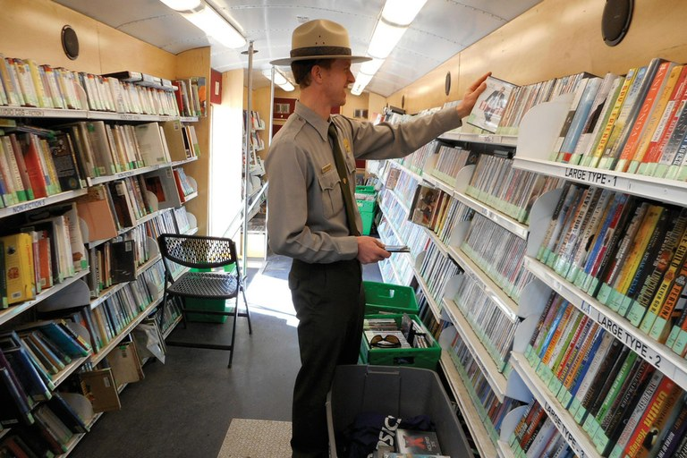 bookmobile-ranger-at-national-monument-jpg