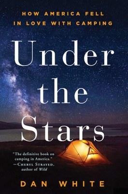 books-underthestars-cover-jpg