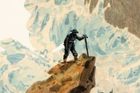 The promise of Alaska's wilderness