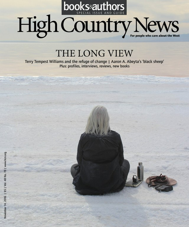 48-19-cover-jpg