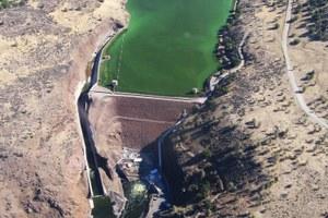 Hope fades for Klamath River accords