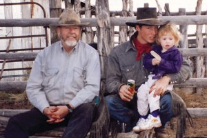 Latest: Ranching family whose battles with the feds preceded the Bundys' loses in court