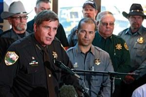 The rise of the Sagebrush Sheriffs