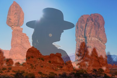 How the National Park Service is failing women