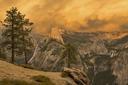 A fresh view of Yosemite