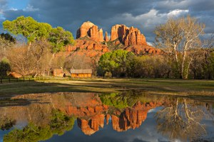 Where will the West's next national monument be?