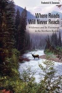 books-whereroadswillneverreach-cover-jpg