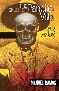 books-skull_of_pancho_villa-cover-jpg
