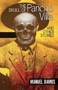 books-skull_of_pancho_villa-cover-jpg