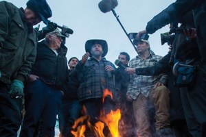 The darkness at the heart of Malheur