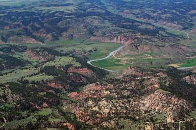 Latest: Arch Coal ends its pursuit of Otter Creek coal