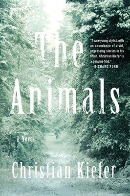 books-theanimals-jpg