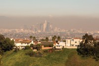 Will the ouster of California green leaders imperil clean air?