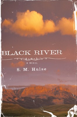 books-black-river-cover-jpg