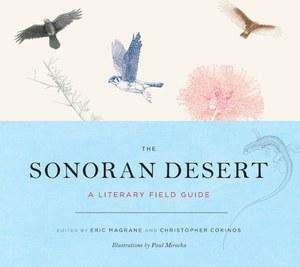 books-sonorandesert-literaryfieldguide-cover-jpg