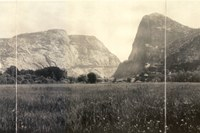 Why Hetch Hetchy is staying under water