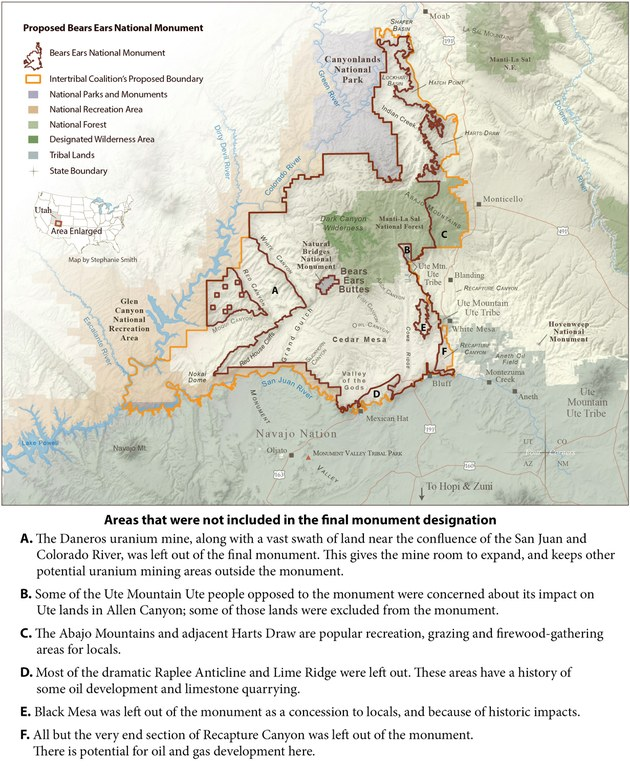 map_hcn_bearsears_explanations-jpg
