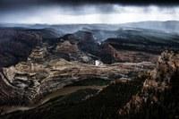 Drilling threatens Dinosaur National Monument — again