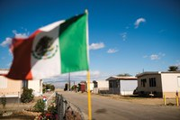 Recognizing California's invisible activists