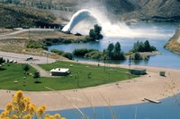 A legal snarl in Idaho portends future conflicts over water