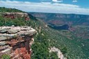Latest: New Mexico's landlocked wilderness may become reachable