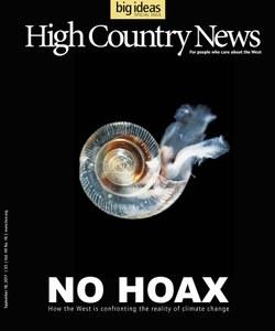 No Hoax
