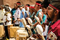 Indigenous knowledge helps untangle the mystery of Mesa Verde