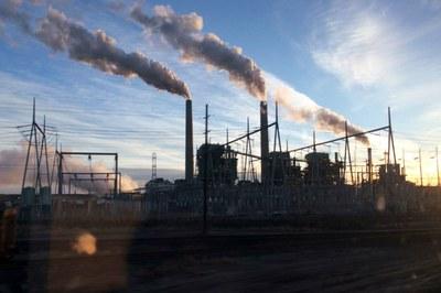 Trump administration erodes environmental protections