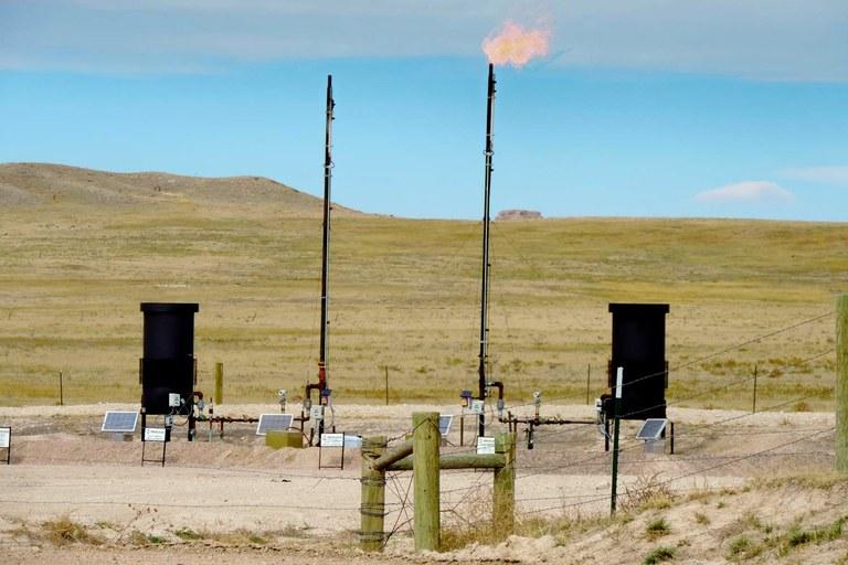 methane-jpg