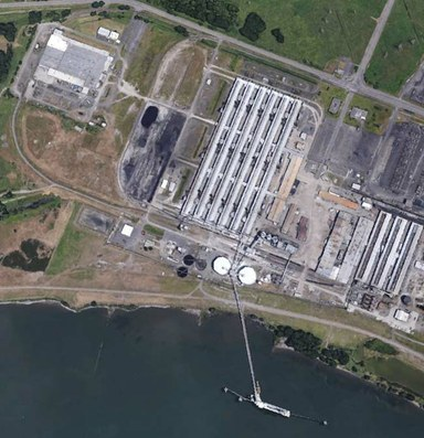 Latest: More pushback against coal export terminals