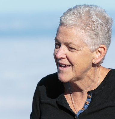 Gina McCarthy holds out hope on climate policy