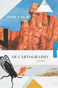 belin-of-cartography-cover-jpg