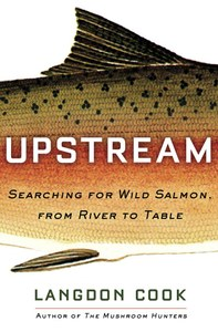 books-upstream-cover-jpg
