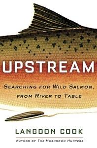 books-upstream-cover-jpg